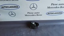 Centura dreapta fata Mercedes ML w164 neagra