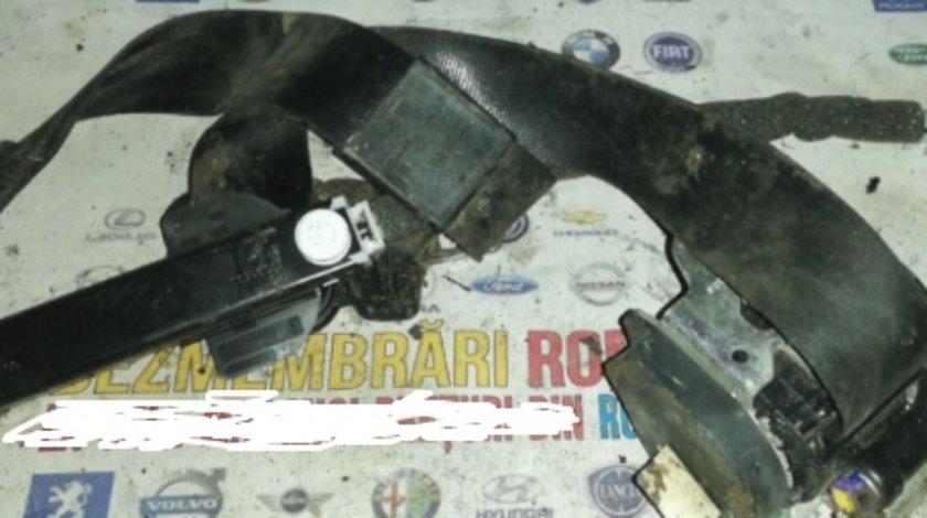 Centura siguranta dreapta fata Audi A8 4E motor 3.0tdi ASB Dezmembrez Dezmembrari