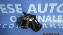 Centura siguranta Mercedes E240 W211 ; 2118600385 ...