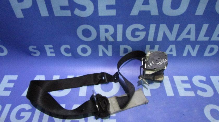 Centura siguranta Opel Astra G;  332009758