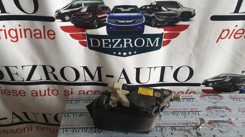 Centura siguranta stanga fata Fiat Albea cod piesa : 040045