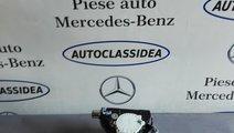 Centura siguranta stanga spate Mercedes CLS 250 W2...