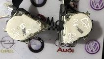 Centuri fata pirotehnice Volkswagen Passat B6