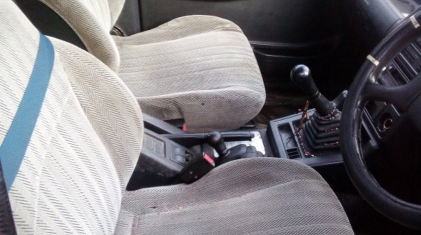 Centuri siguranta fata Suzuki Vitara 1995 Hatchback 1.6