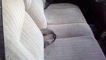 Centuri siguranta spate Suzuki Vitara 1995 Hatchba...