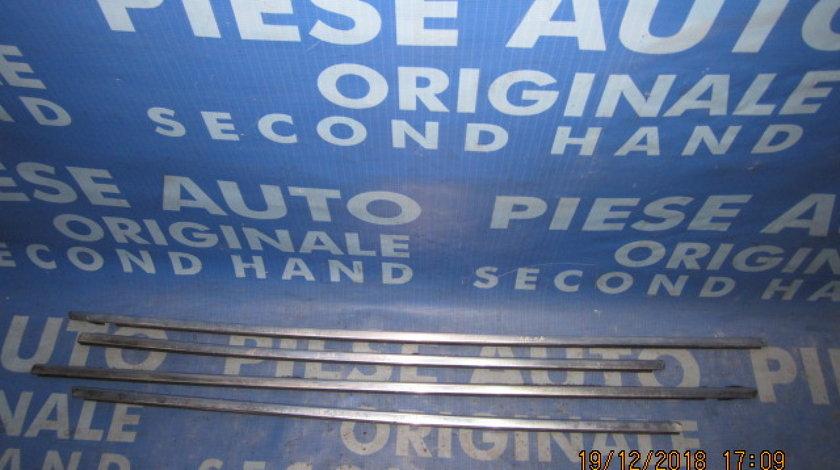 Cheder geam BMW E38