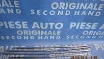 Cheder geam BMW E39 (perii exterior)
