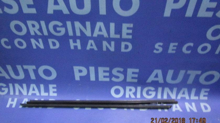 Cheder geam VW Caddy  (perii)