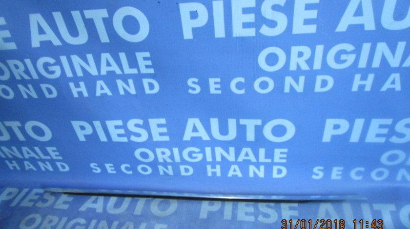 Cheder geam VW Passat B6 (perii)
