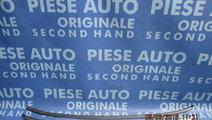 Cheder plafon BMW E39; sedan