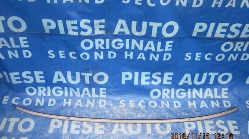 Cheder plafon BMW E39 ;sedan