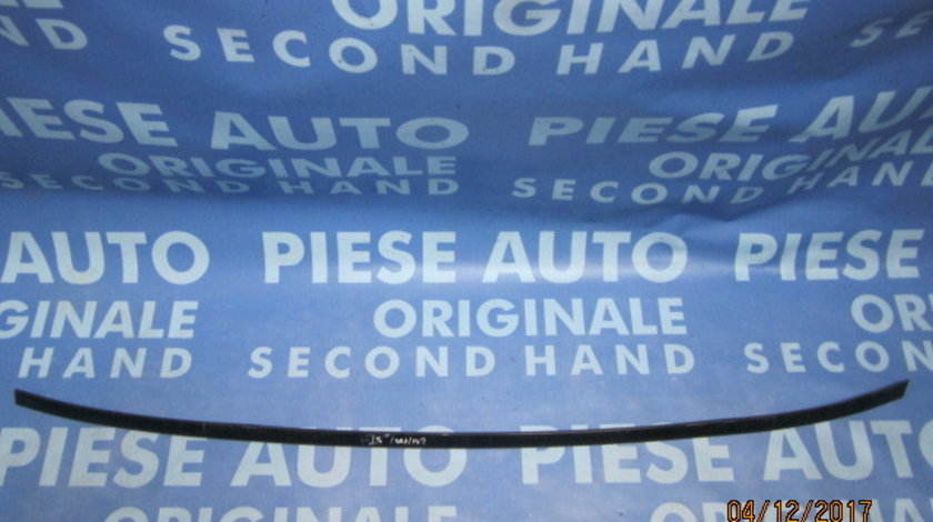 Cheder plafon BMW E46ti