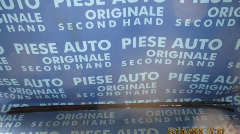 Cheder plafon BMW E61