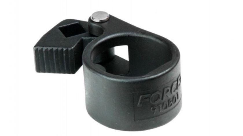 Cheie bieleta directie 33-42mm, Force cod intern: FOR 9T0801
