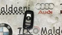 Cheie BMW F10 seria 5