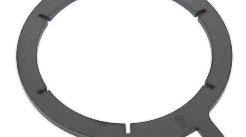 Cheie filtru combustibil FORD TRANSIT Box SEALEY SEA VS6428