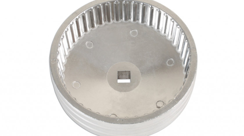 Cheie filtru ulei 93mm x 45 laturi – VAG Laser Tools cod intern: A7047