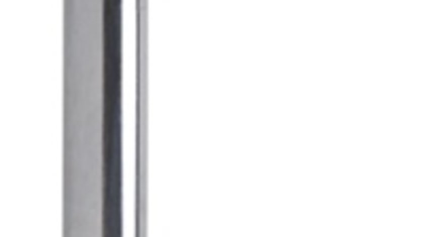 Cheie roti telescopica Automax cu 2 capete de 17-19mm