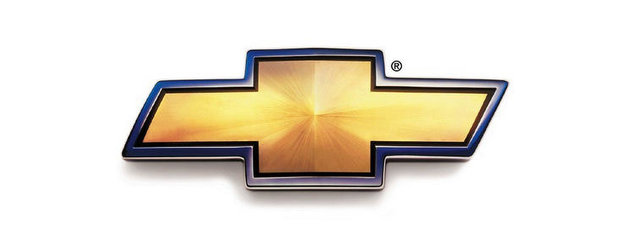 Chevrolet alege Agentia de publicitate internationala