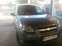 Chevrolet Aveo 1.4 Benzina Gpl 2011