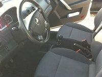 Chevrolet Aveo AVEO 2010