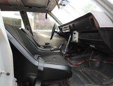 Chevrolet Caprice din Furious 7