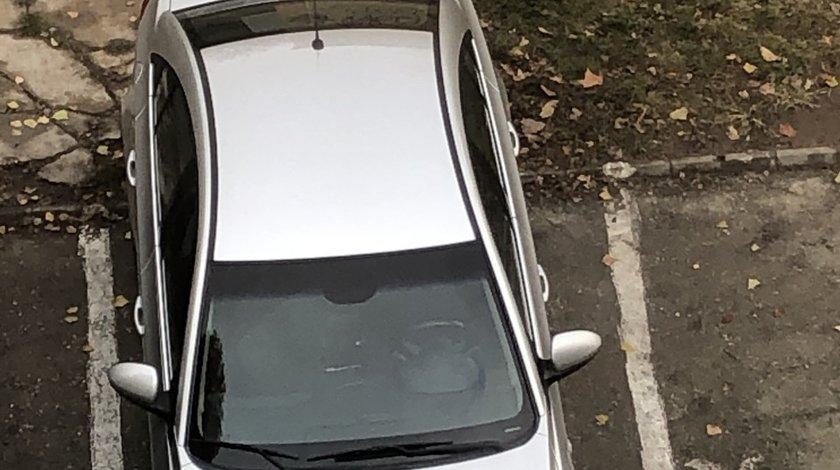 Chevrolet Cruze 2.0 diesel 2012