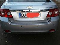 Chevrolet Epica 2.0 d 2007