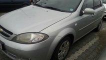 Chevrolet Lacetti 1.4 2007