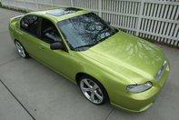 Chevrolet Malibu Cruiser Concept de vanzare