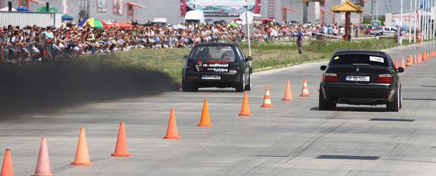 China Town Racing - Foto & Rezultate