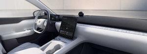 Chinezii prezinta masina la care Mercedes, Audi si BMW doar viseaza. Cand se lanseaza in Europa