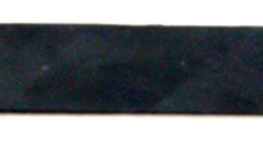 Chinga Rezervor vas stropgel Dacia 1300 1310 1410 1600