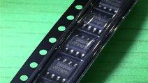 Chip OEM M35080 SOP-8 080DOWQ 080D0WQ 35080 pentru...