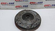 Chit ambreiaj VW Caddy 2K 1.6 TDI cod: 03L141032A ...