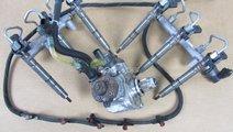 Chit Injectie Audi A8 4H 3,0TDI cod motor CDTA / C...