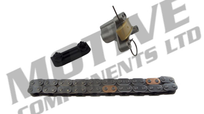 Chit lant de distributie CITROEN JUMPY (VF7) MOTIVE MOTTCK205