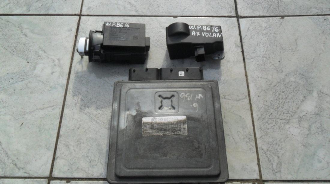 Chit pornire VW Passat B6 2.0tdi; 03G 906 018CD