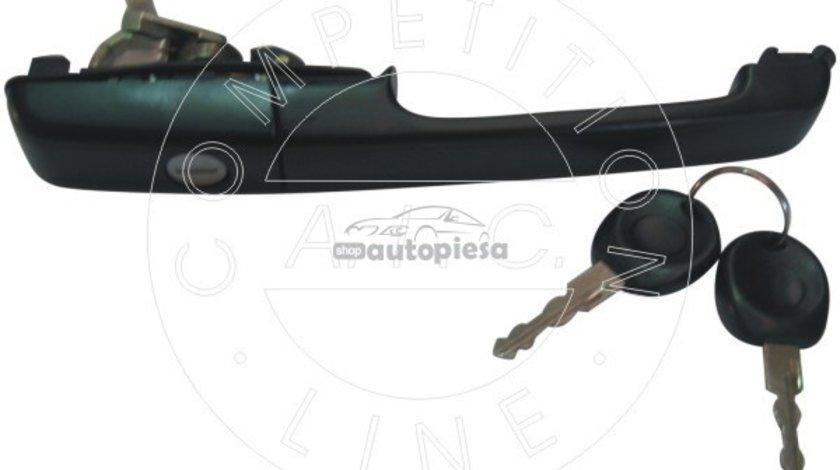 Chit protectie praf,amortizor ALFA ROMEO 166 (936) (1998 - 2007) AIC 50553 piesa NOUA