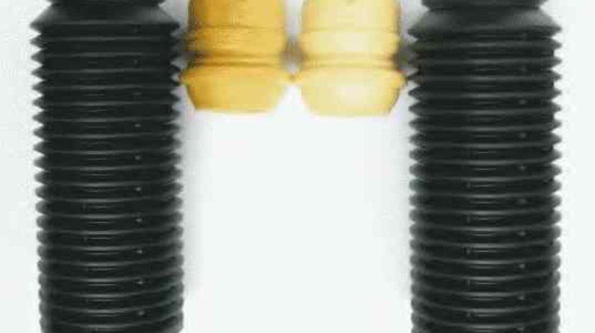 chit protectie praf amortizor AUDI 80 80 82 B1 SACHS 900 002