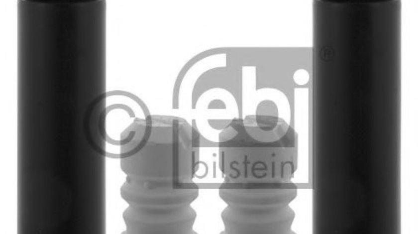 Chit protectie praf,amortizor BMW Seria 3 (E46) (1998 - 2005) FEBI BILSTEIN 13096 piesa NOUA