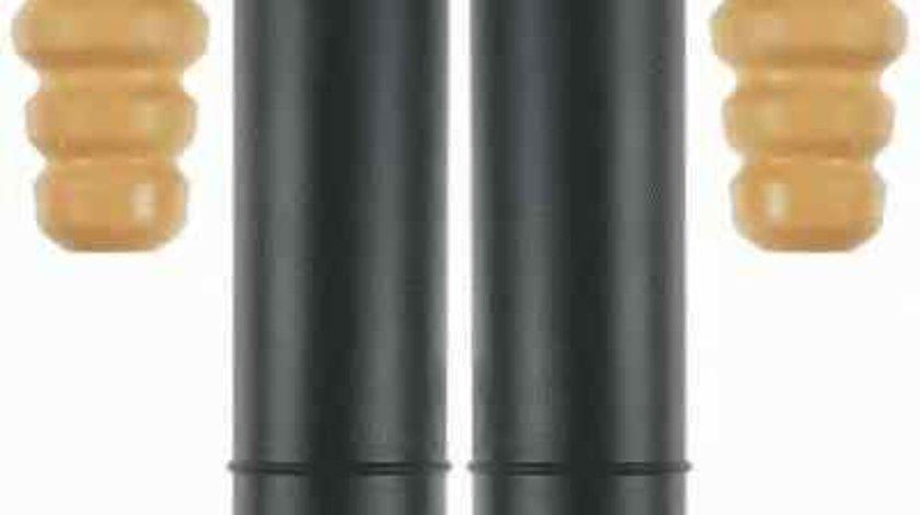 chit protectie praf amortizor MERCEDES-BENZ C-CLASS W204 SACHS 900 180