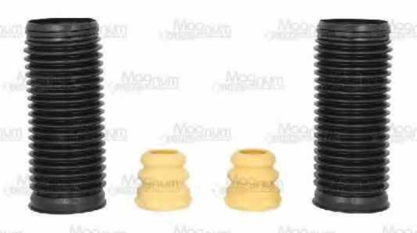 chit protectie praf amortizor SEAT CORDOBA 6L2 Producator Magnum Technology A9W013MT