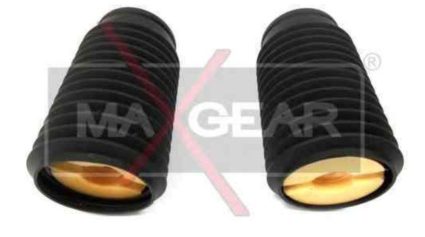 chit protectie praf amortizor SEAT CORDOBA 6L2 MAXGEAR 72-1204
