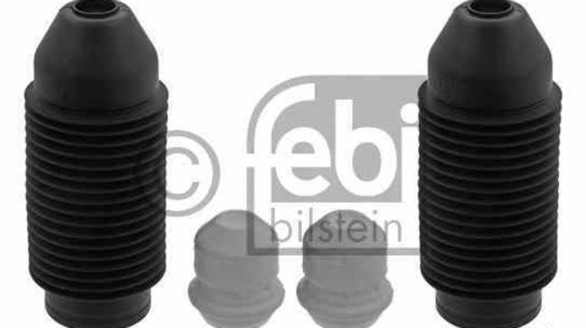 chit protectie praf amortizor VW NEW BEETLE 9C1 1C1 FEBI BILSTEIN 13076