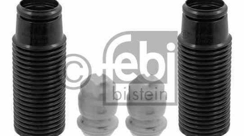 Chit protectie praf amortizor VW PASSAT 3A2 35I FEBI BILSTEIN 13001