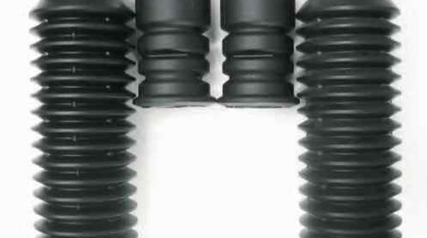 chit protectie praf,amortizor VW PASSAT Variant (3A5, 35I) SACHS 900 060
