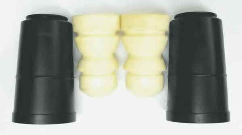 chit protectie prafamortizor AUDI A6 Avant 4A C4 SACHS 900 073