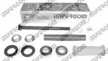 Chit reparatie brat FIAT COUPE FA/175 ORIGINAL IMP...
