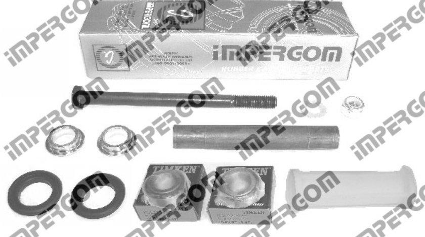 Chit reparatie brat FIAT PUNTO 176 Producator ORIGINAL IMPERIUM 40020